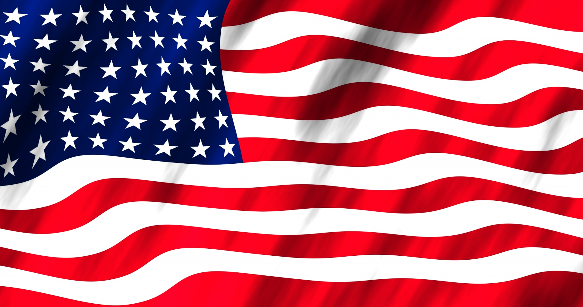 American Flag Images - Public Domain Pictures - Page 1