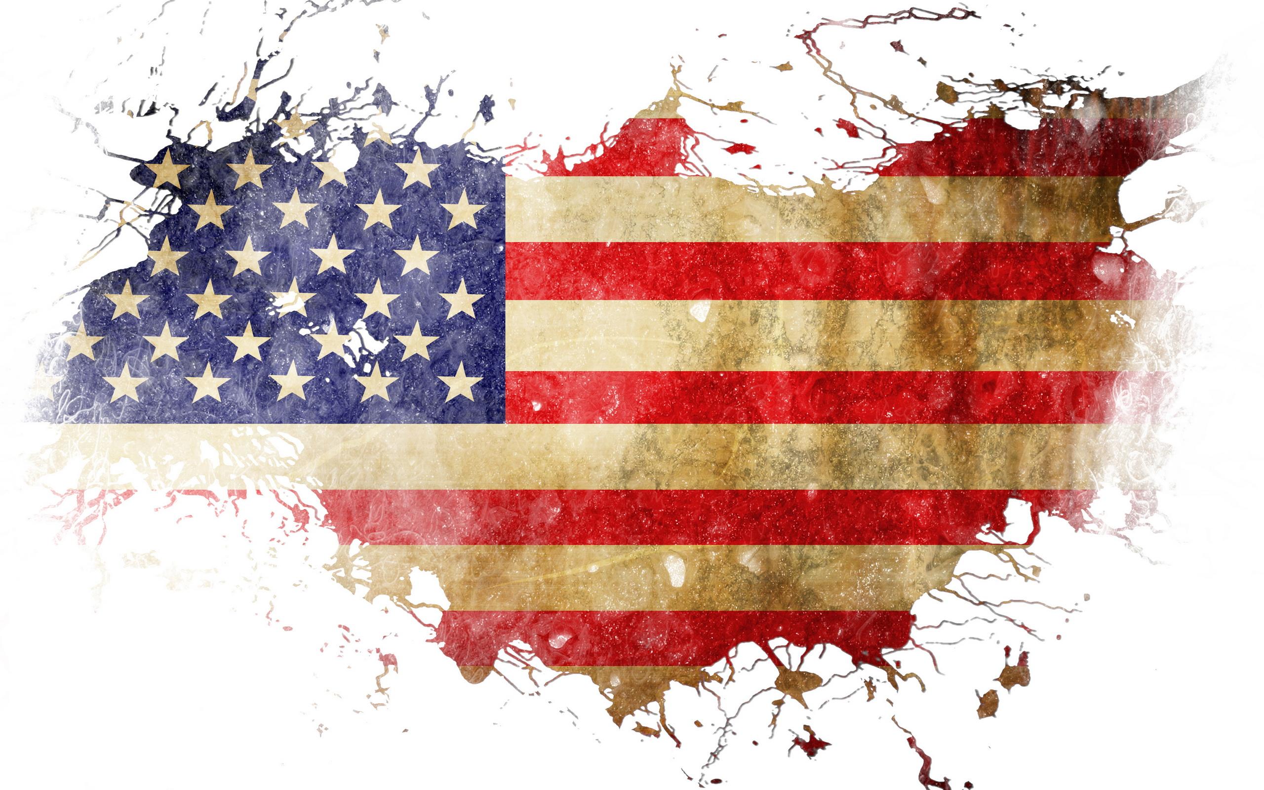 Usa Flag Wallpaper Sf Wallpaper