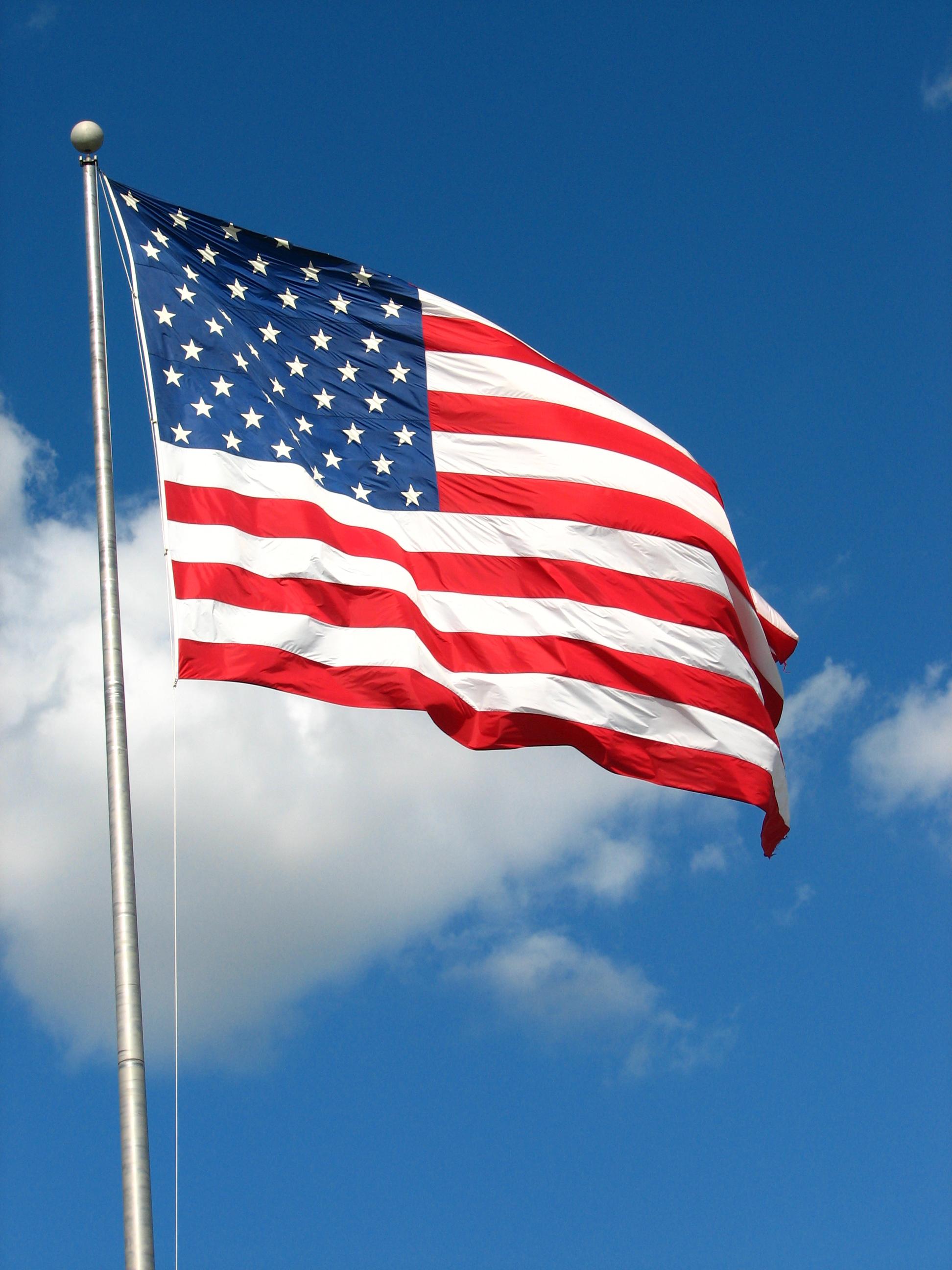 americanflag - DeviantArt