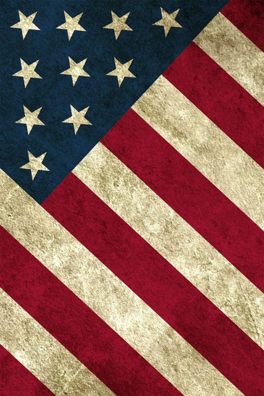 American flag Wallpapers Free by