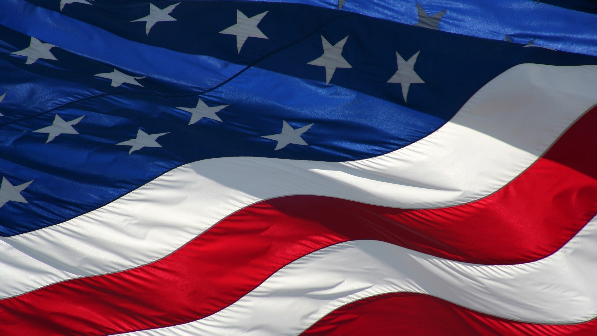 US Flag Wallpapers HD Group 83
