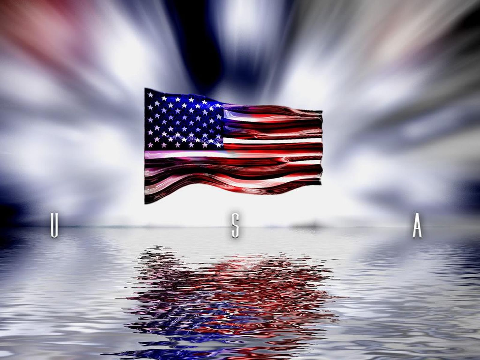 1000+ ideas about American Flag Wallpaper on Pinterest   American