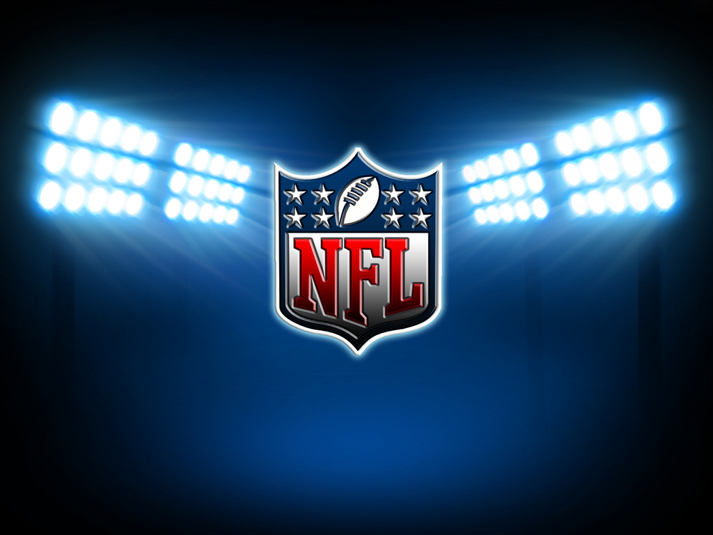NFL Wallpapers - Wallpaper Cave