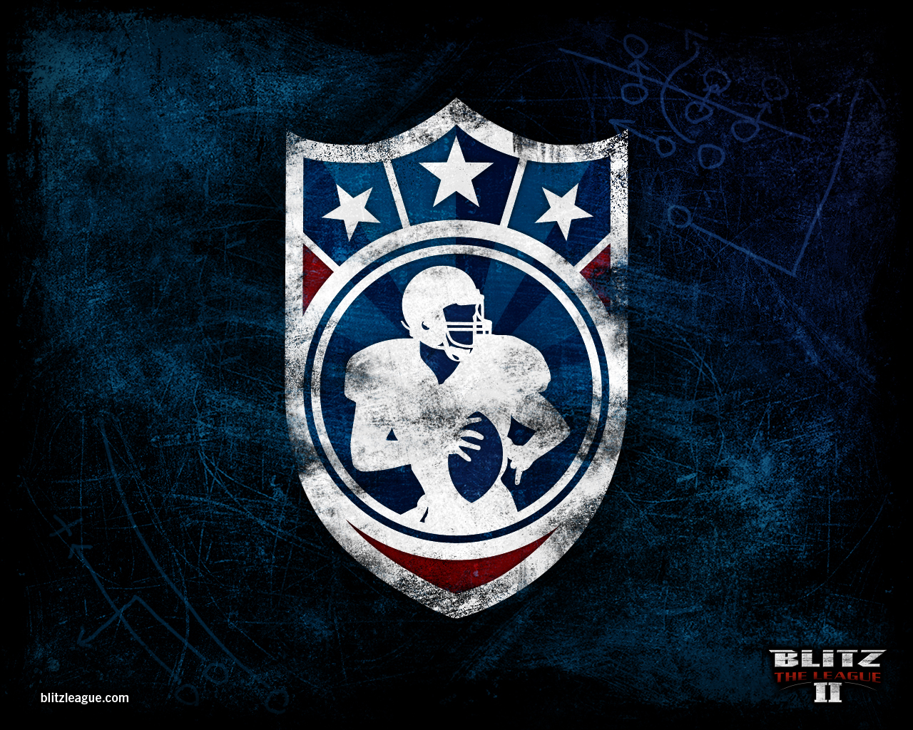 1920x1080 HD Wallpaper American Football - WallpaperSafari