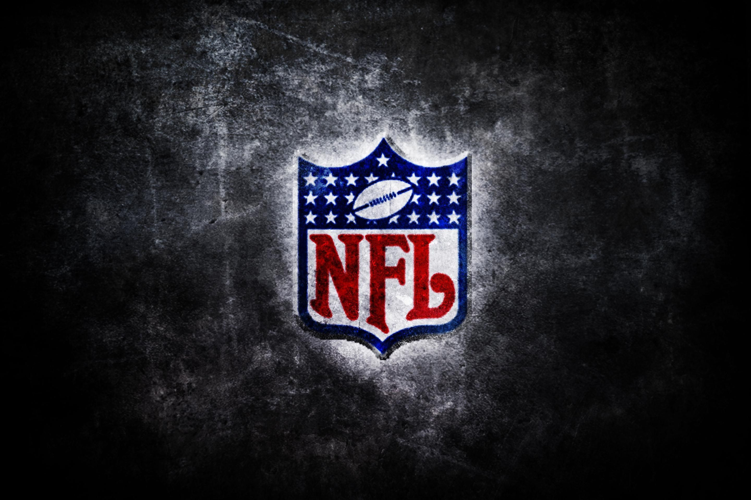cool american football backgrounds #24