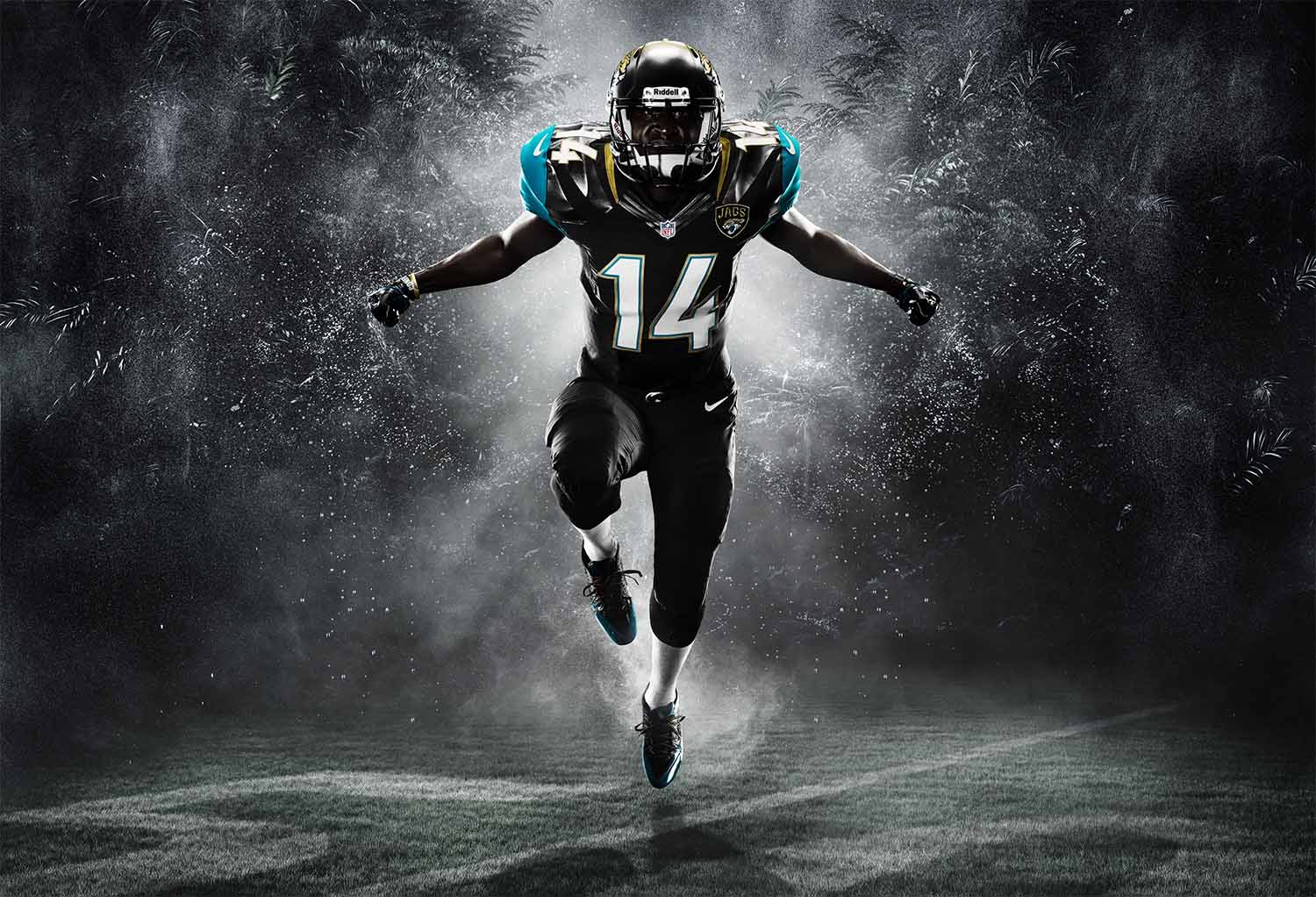 HD Live American Football Pictures, Wallpapers (RHV88+ WP)
