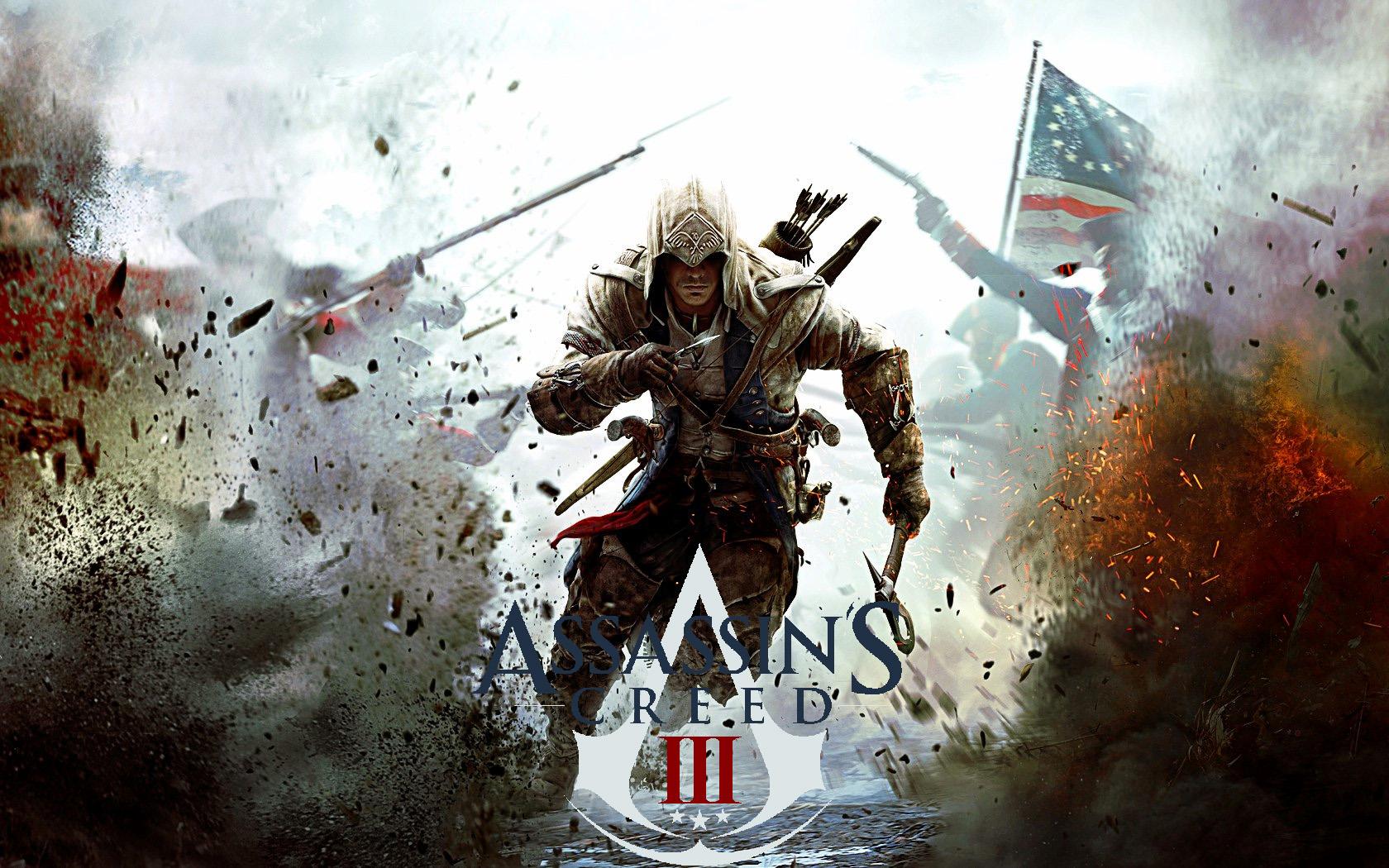 American revolution wallpaper