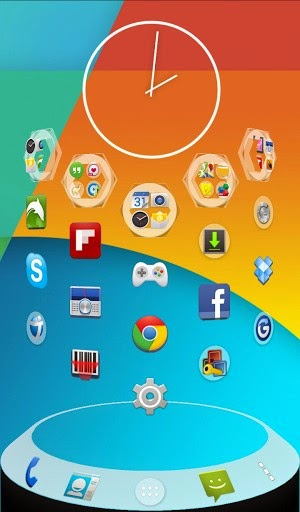 Games & HD Wallpapers Android 4 4 Kitkat Apps - Download APK Files