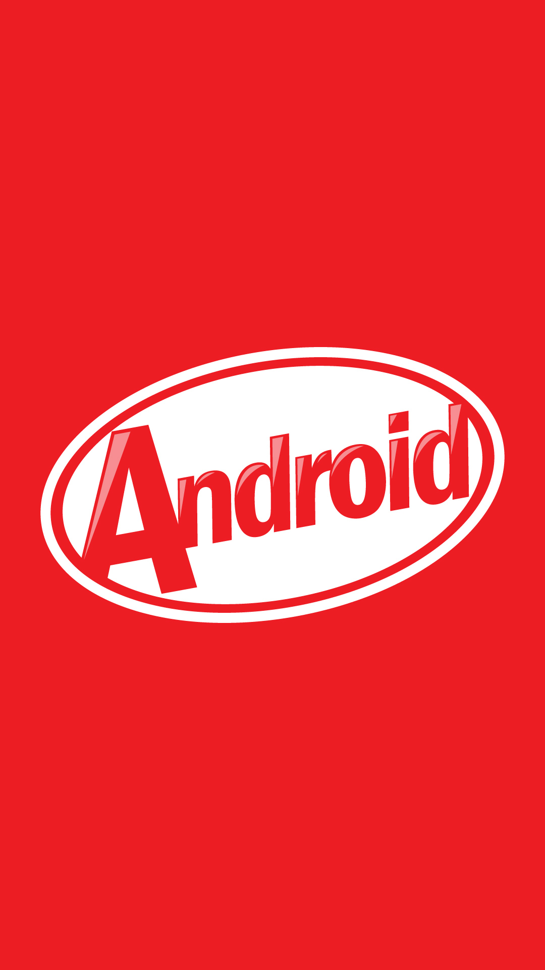 Android Kitkat Wallpaper, 37 High Quality Android Kitkat