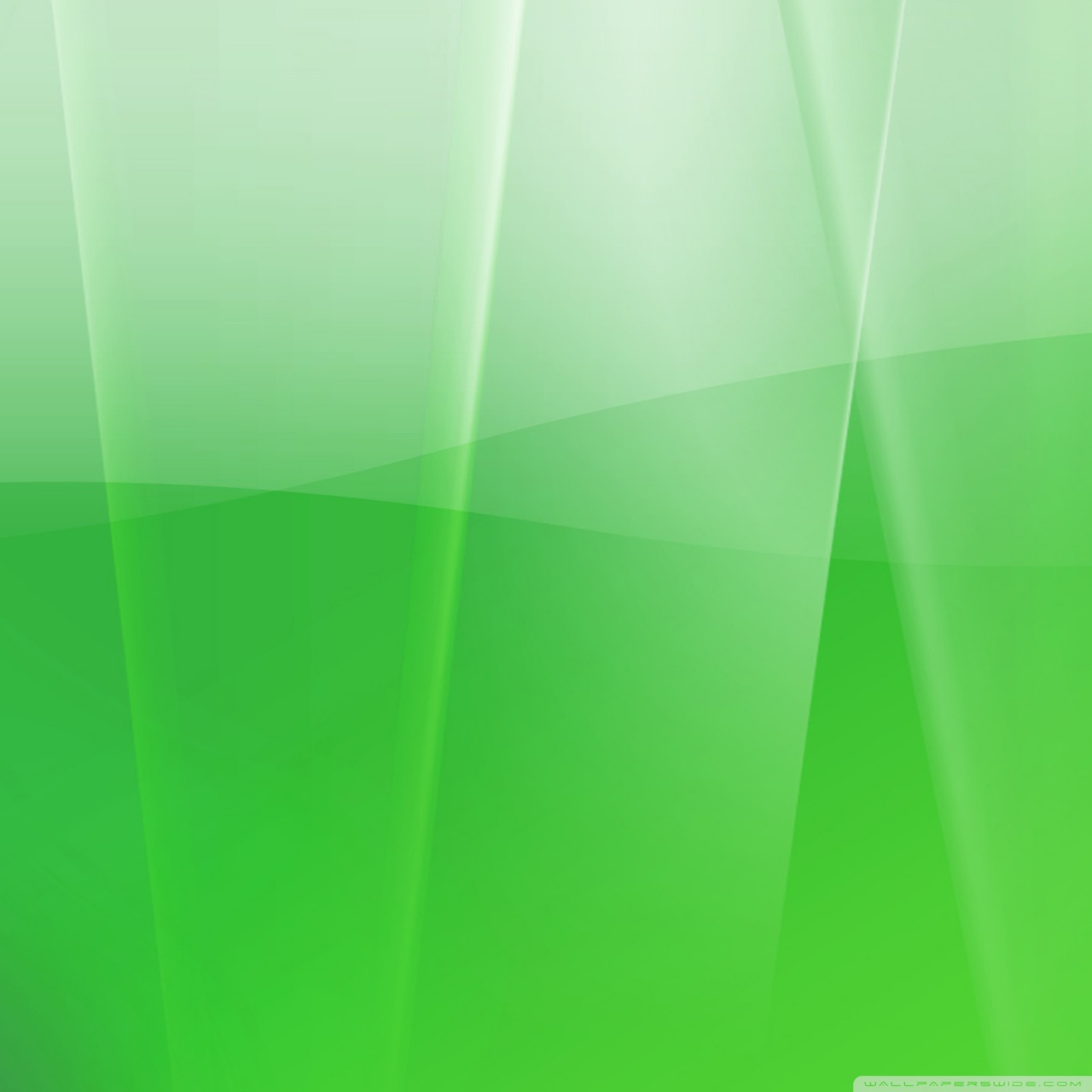 Collection of Android Background Wallpaper on HDWallpapers