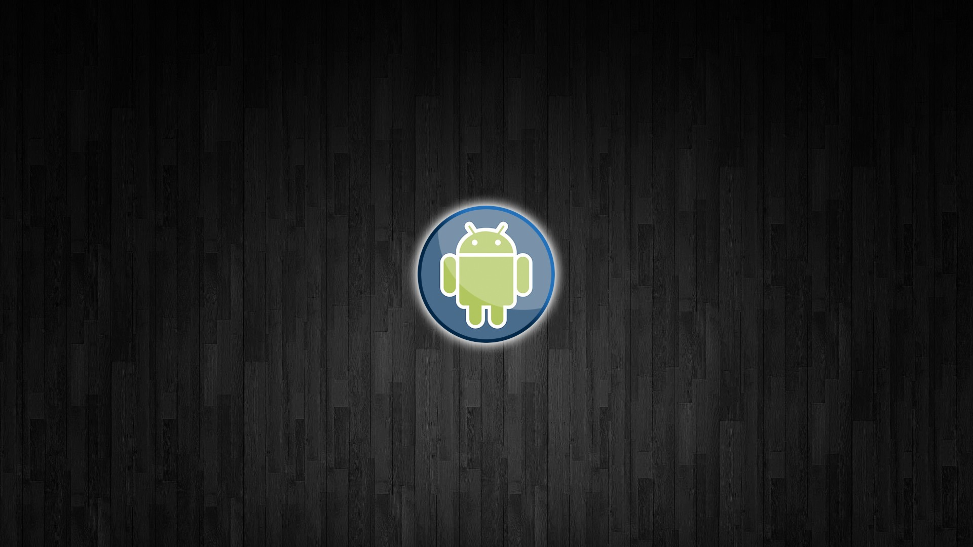 Android Background Wallpaper Page 1