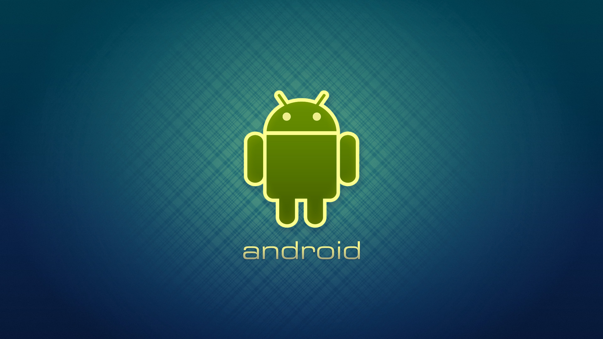 Android Background Wallpaper