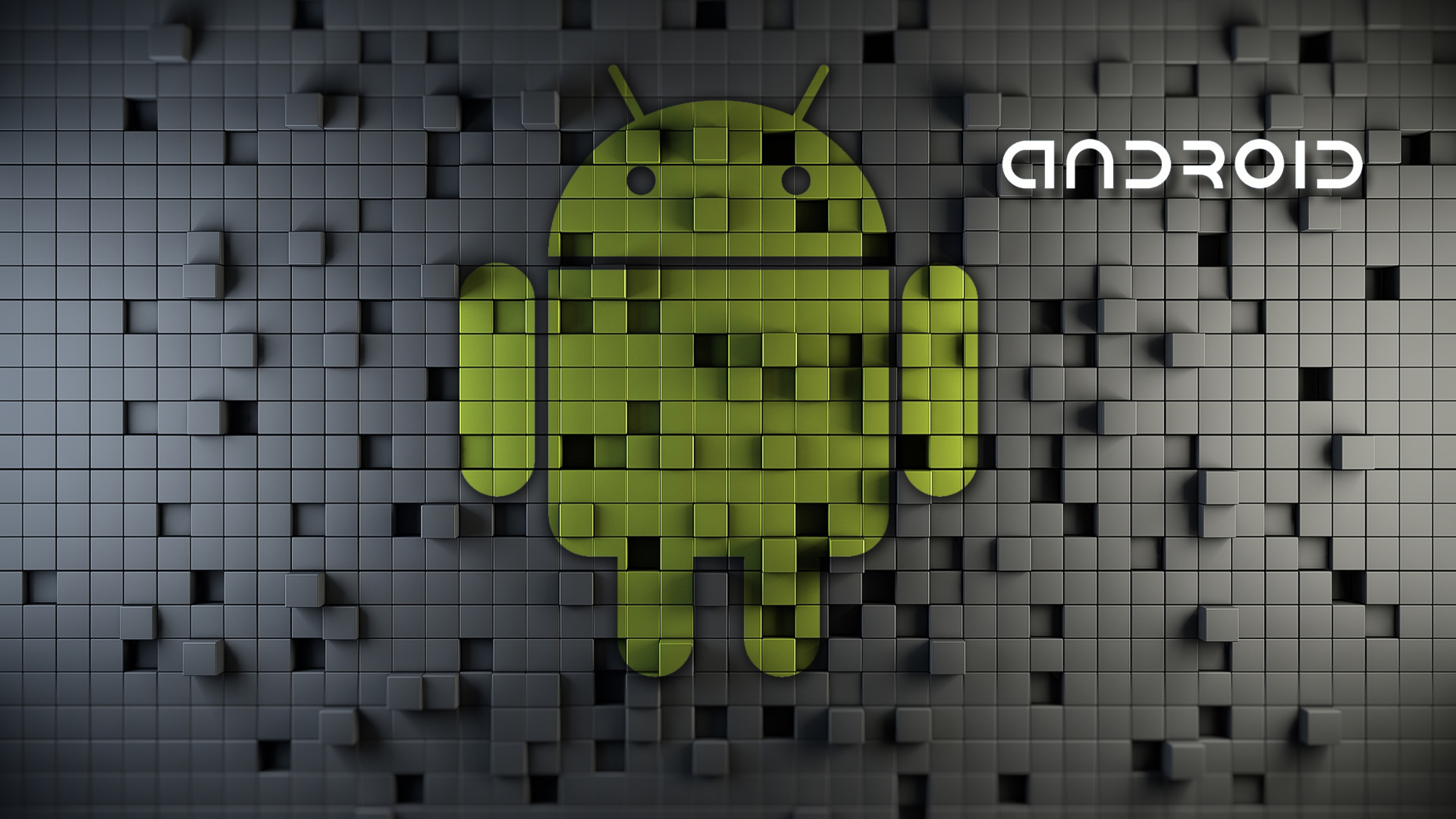 android background wallpaper #11