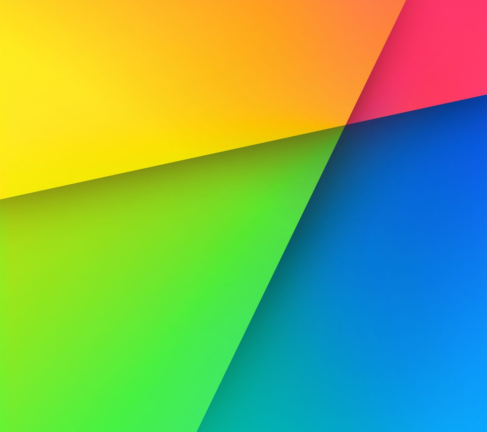 Kitkat HD Wallpapers Group (69+)
