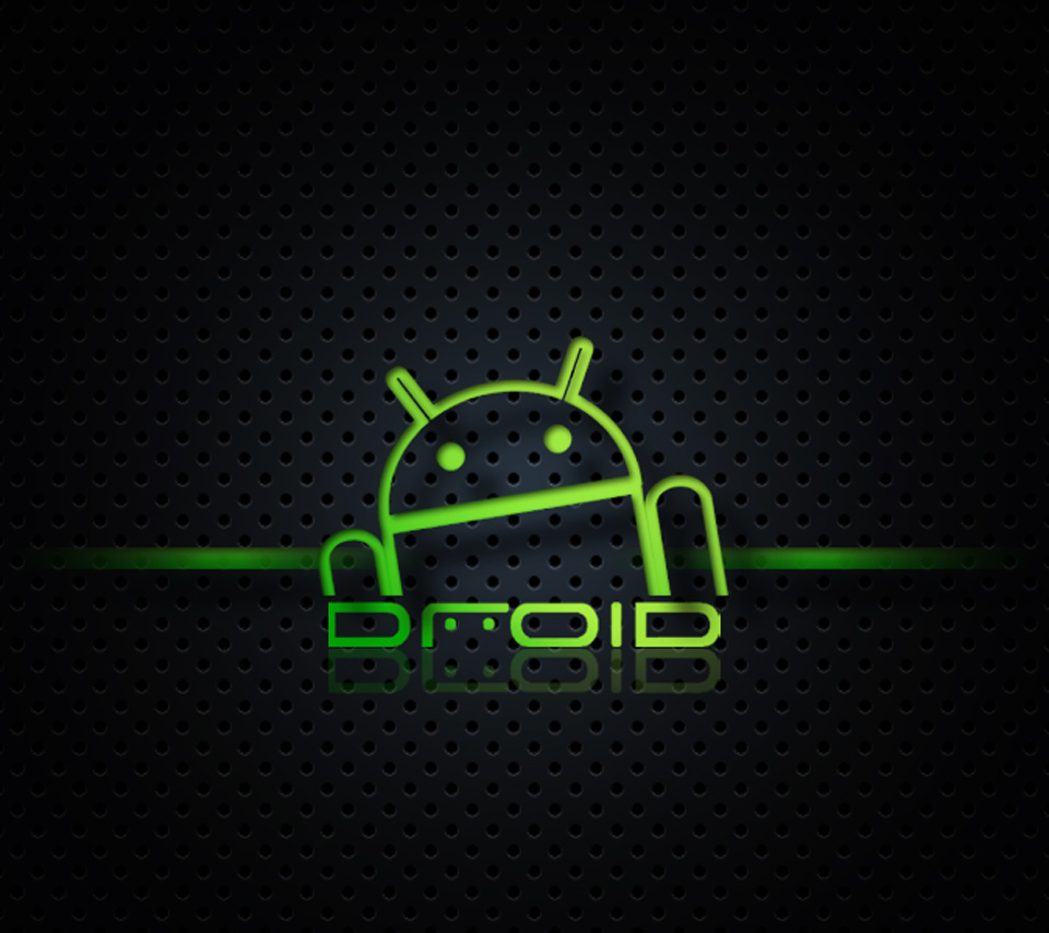 Collection of Background Pics For Android on HDWallpapers