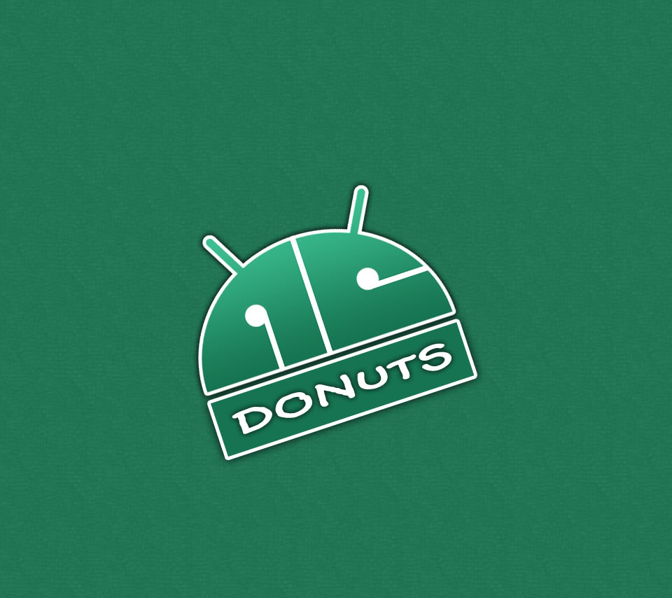 Wallpaper request based off of crackberry com - Android Forums at