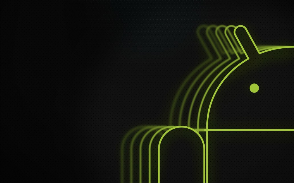Android Central Wallpaper Sf Wallpaper