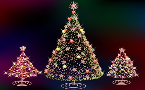 Christmas Wallpaper - Android Apps on Google Play