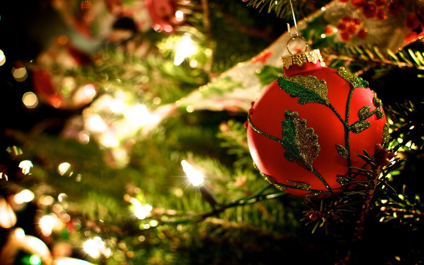 Christmas Wallpapers HD - Android Apps on Google Play
