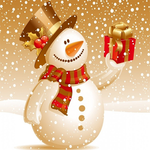 Christmas Wallpapers - Android Apps on Google Play