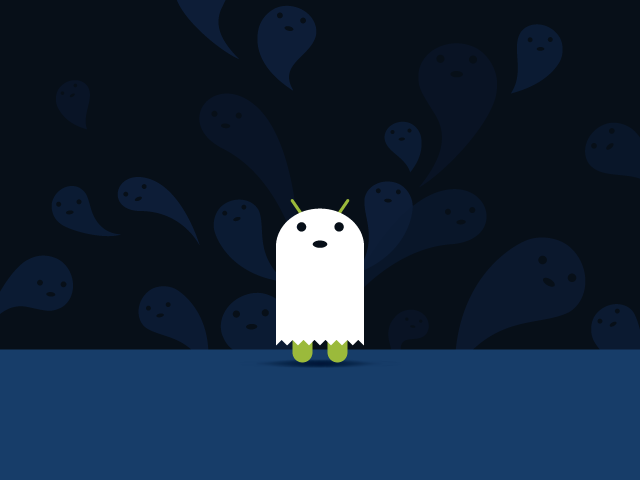 Halloween Gallery Photo: Halloween Wallpaper For Android