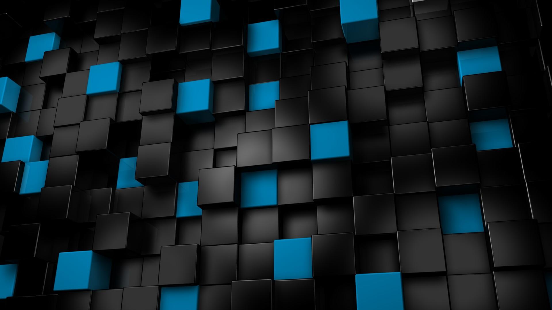 Android Wallpaper Desktop #h735397 | Computers HD Wallpaper