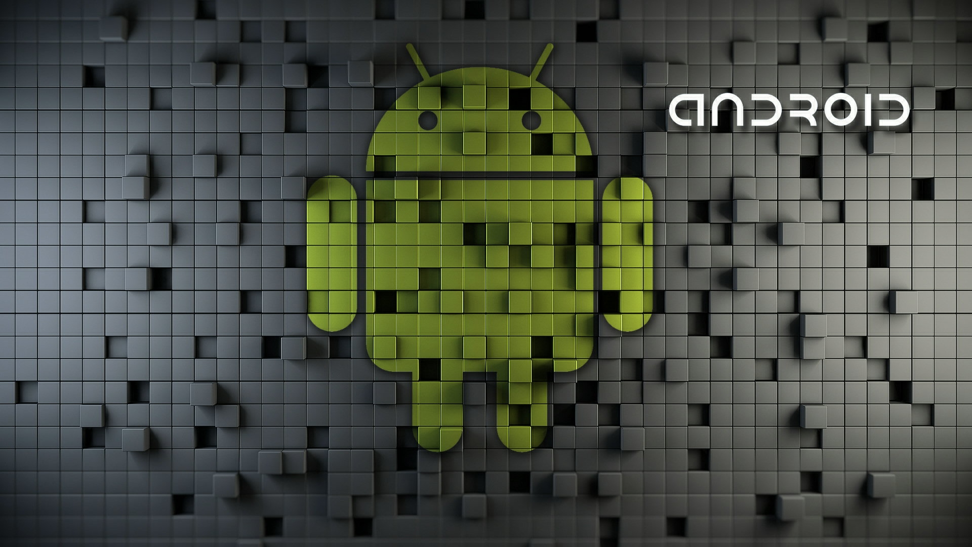 android hd wallpaper