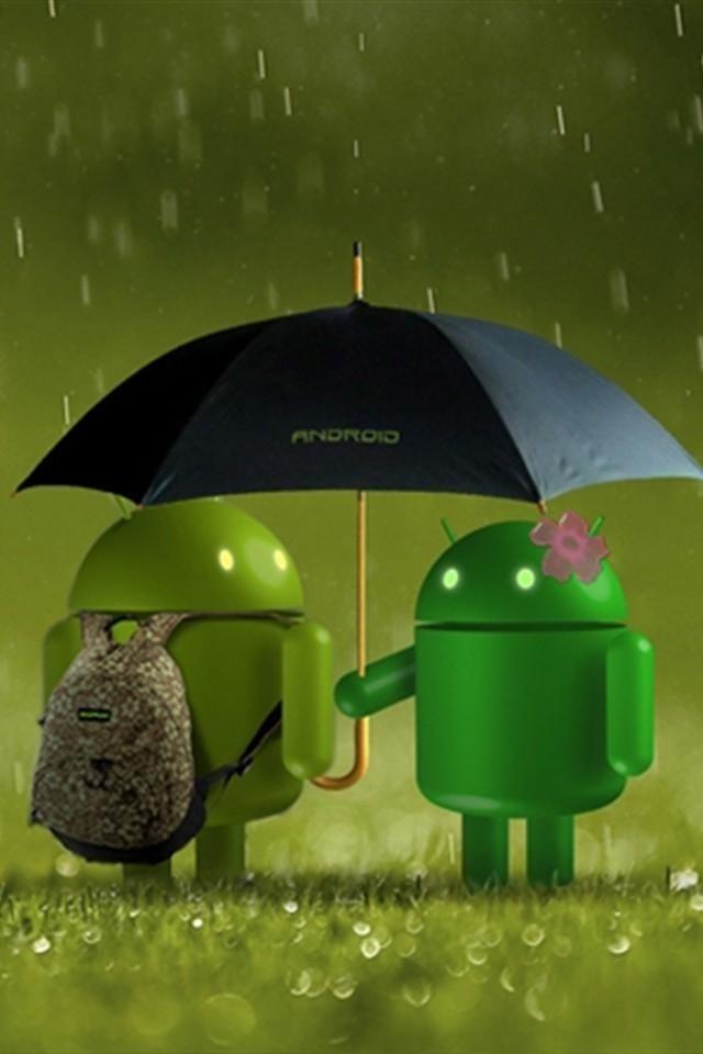HD Wallpaper for Android Phones - WallpaperSafari