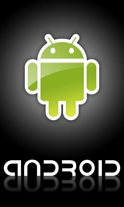 Android Phone Wallpaper - WallpaperSafari