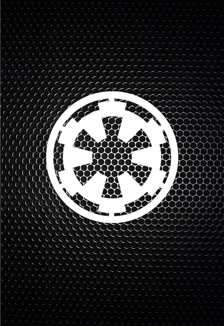 Android Star Wars Wallpaper