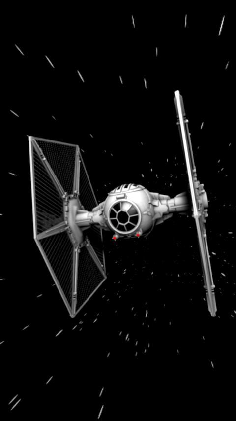 Star Wars Live Wallpaper Download - Star Wars Live Wallpaper 6 0