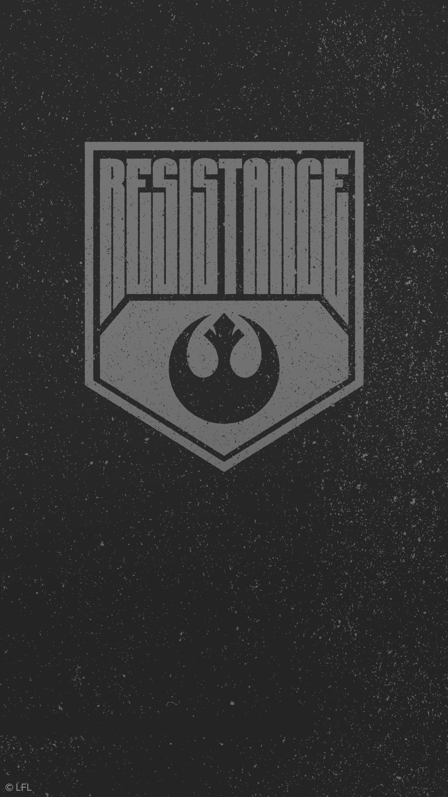 Star Wars: The Force Awakens Wallpaper