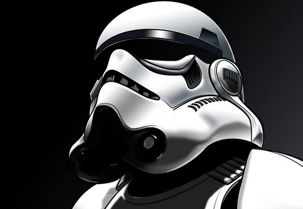android star wars wallpaper #12