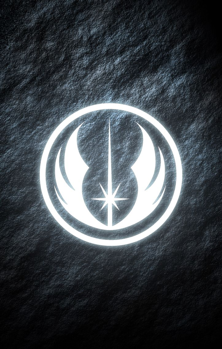 1000+ ideas about Star War Wallpaper on Pinterest | Wallpaper