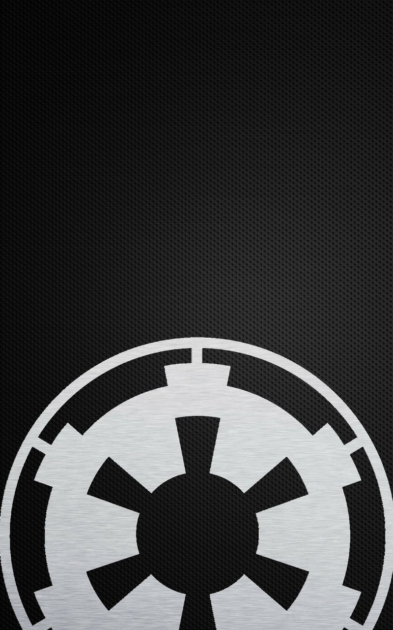 Android Star Wars Wallpapers Group (62+)
