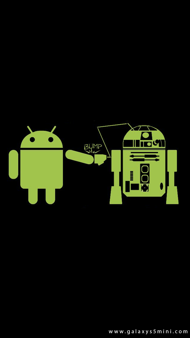 Star Wars Wallpaper for Android - WallpaperSafari