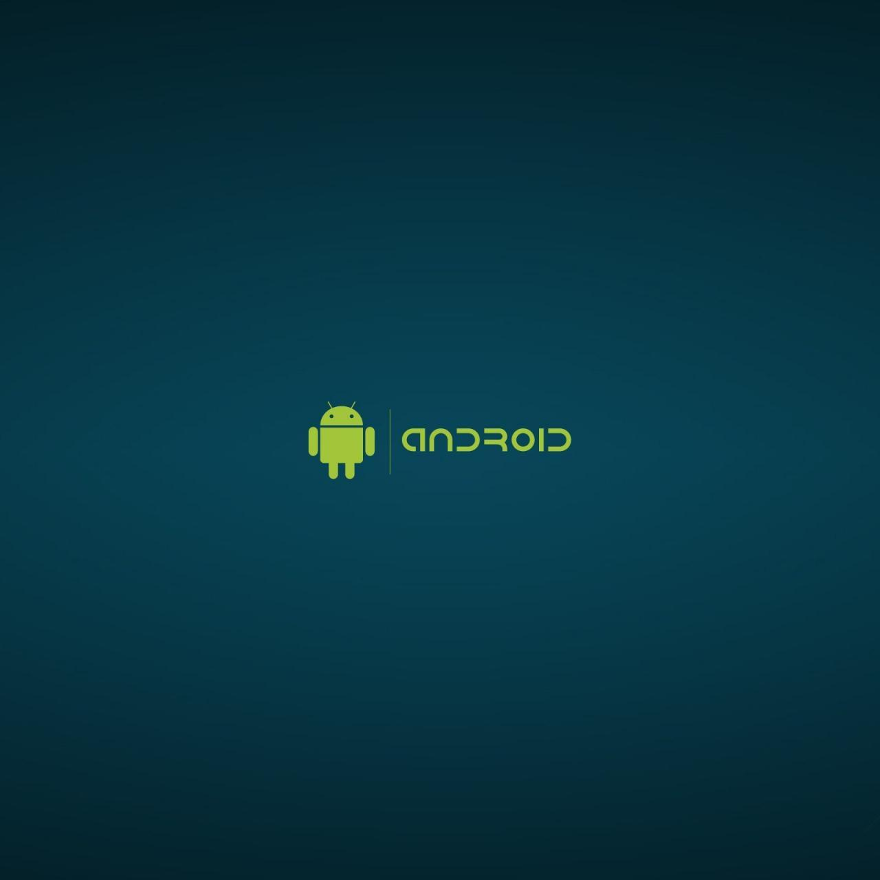 Android Tablet Wallpaper HD, 24 Desktop Images of Android Tablet