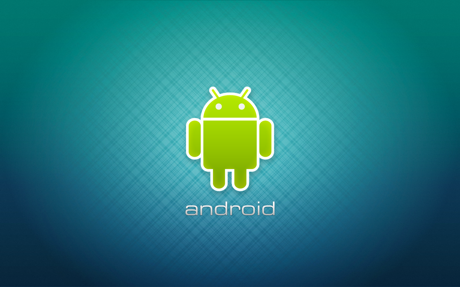Android Tablet Wallpaper HD - WallpaperSafari