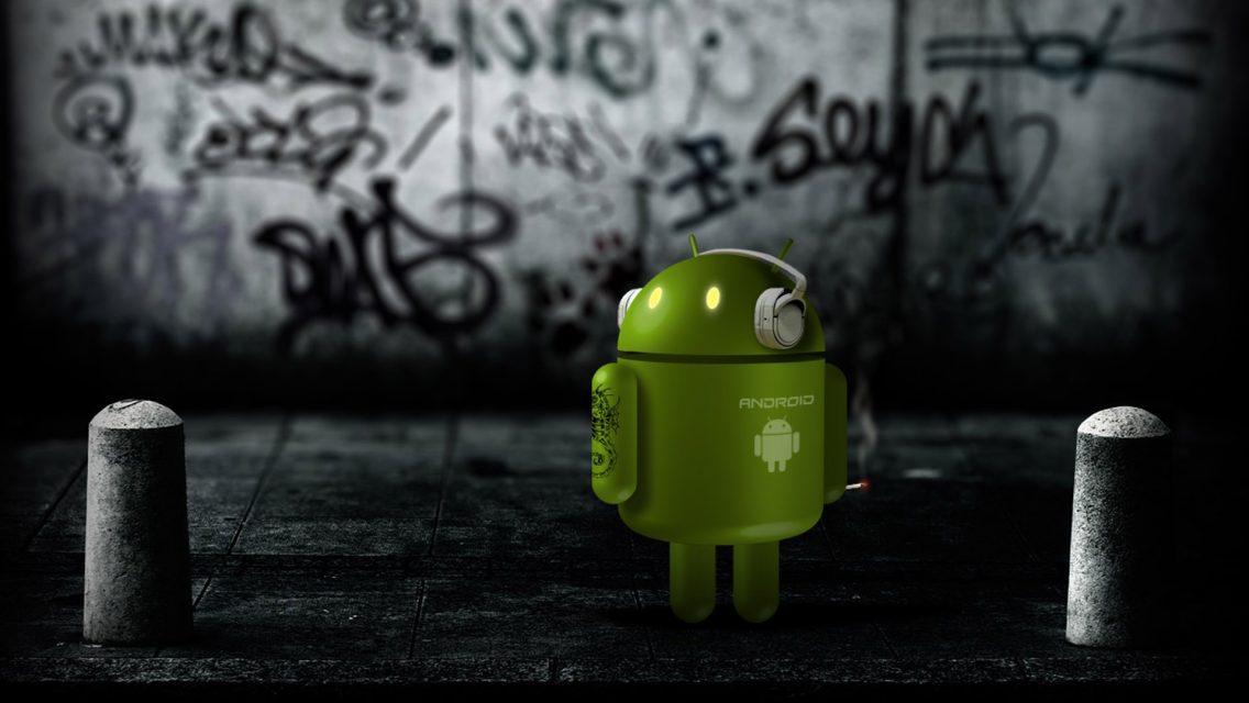 Tablet Backgrounds