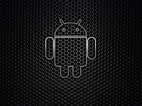 Wallpaper For Android Tablet