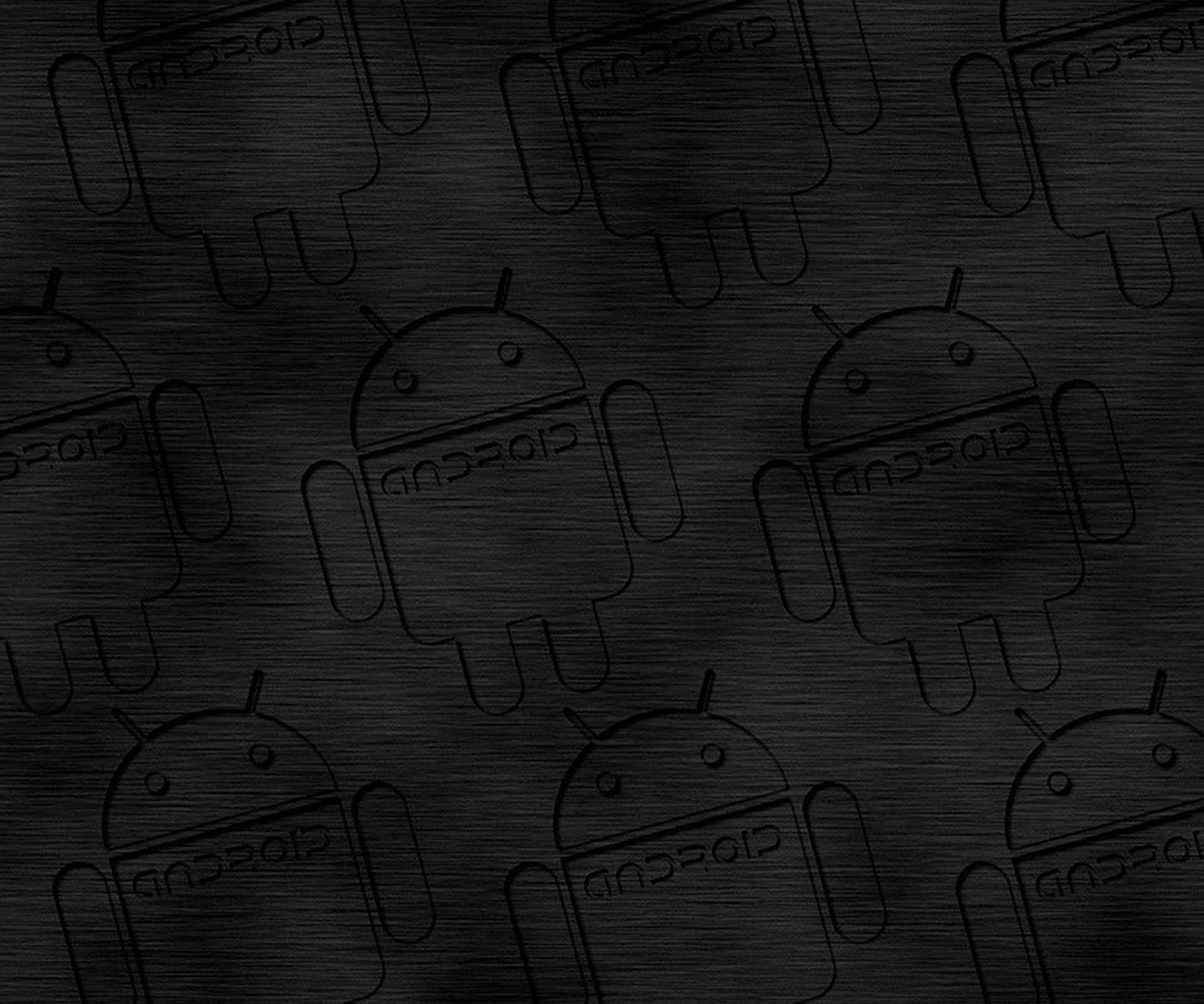 android phone wallpaper 162 | wallpapertp