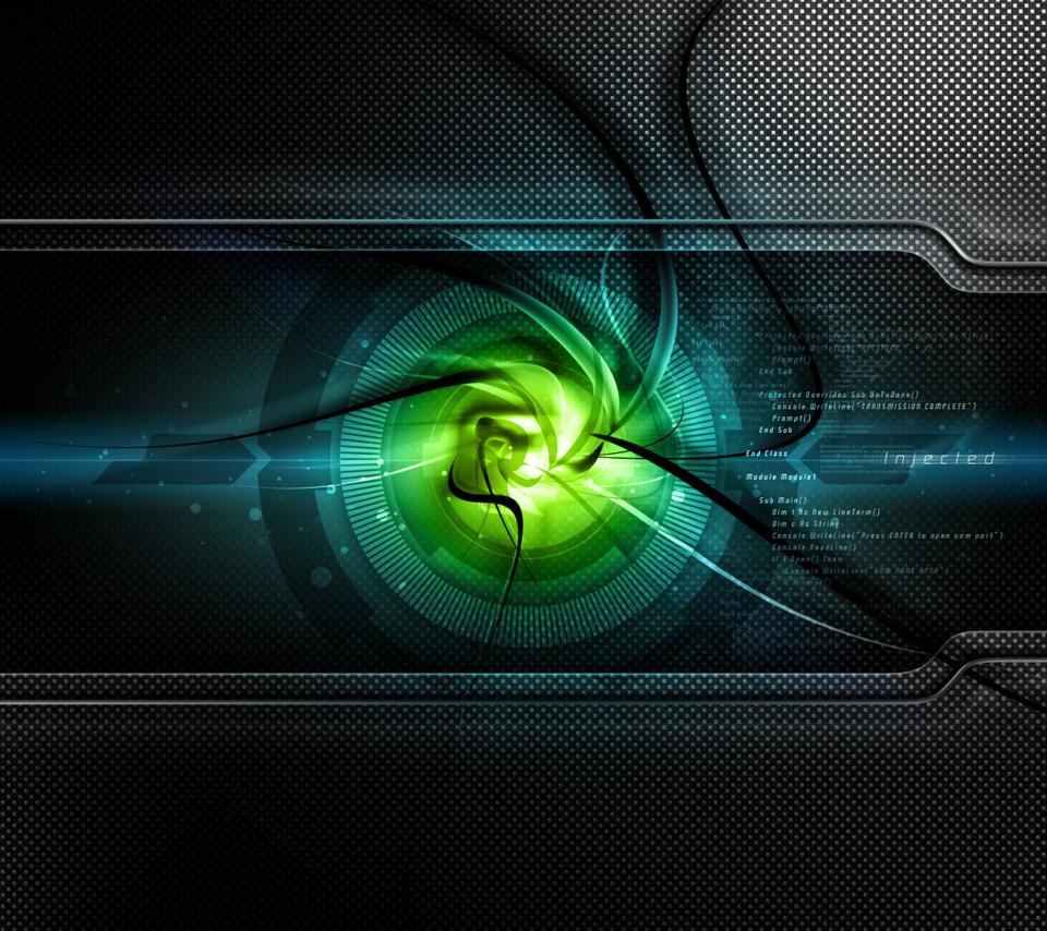 android wallpaper dimensions - sf wallpaper