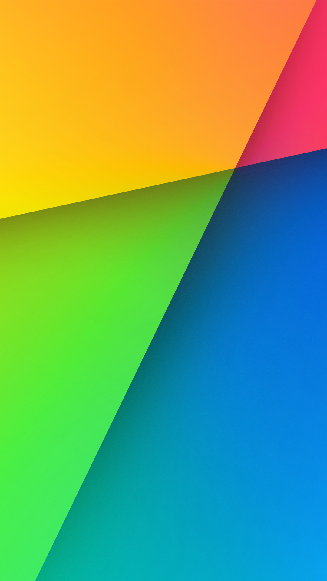 Nexus 7 Official HD Wallpaper Android Wallpaper free download