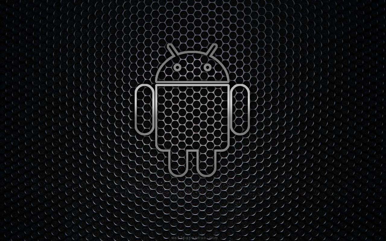 Free HD Wallpapers For Android Group (67+)