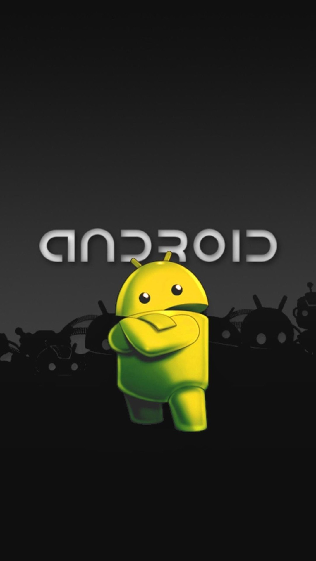 Android Nexus 5 Wallpapers HD 24, Nexus 5 wallpapers and Backgrounds
