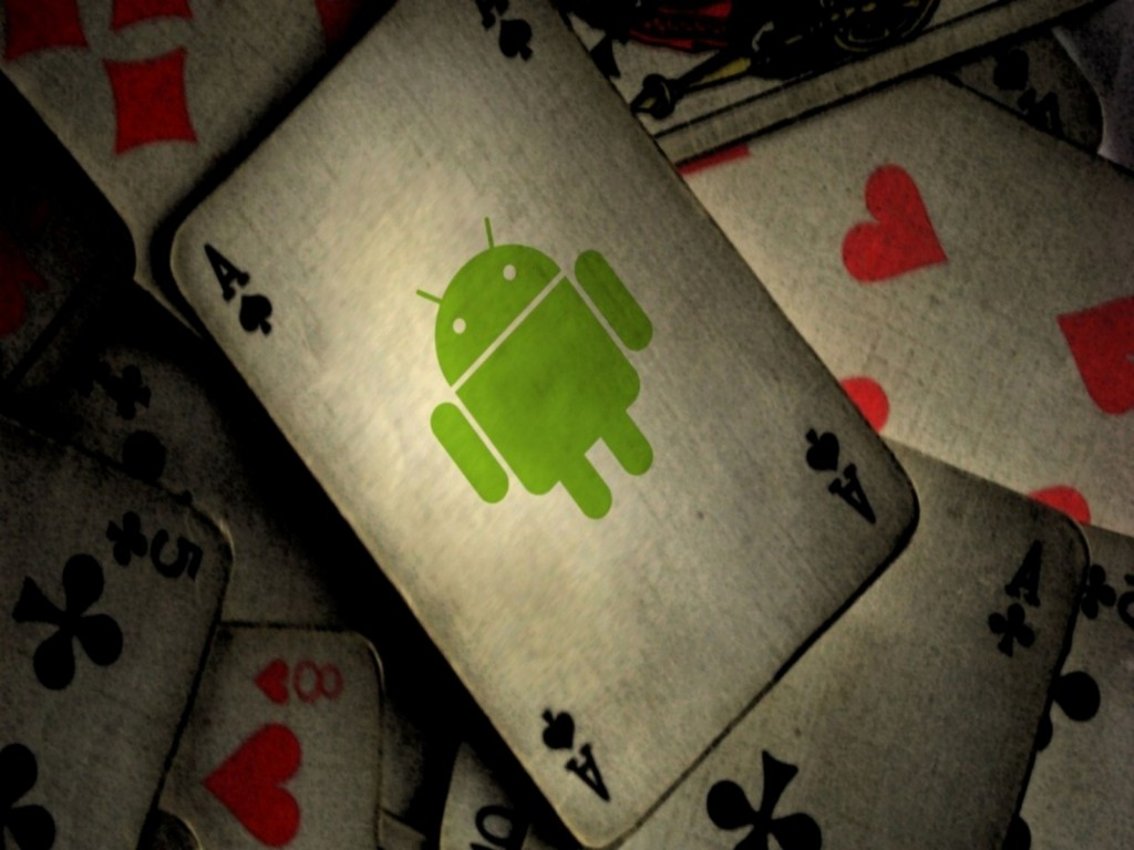 Collection of Android Wallpapers Hd on HDWallpapers