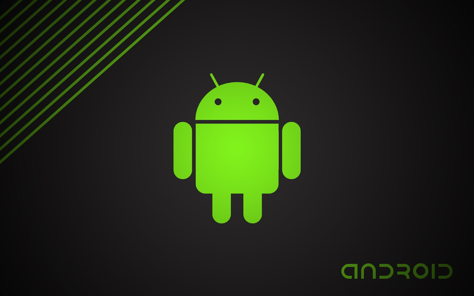 wallpapers hd android