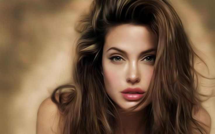 Top 10 Best Angelina Jolie Hot Sexy Beautiful Photos - fhadoo