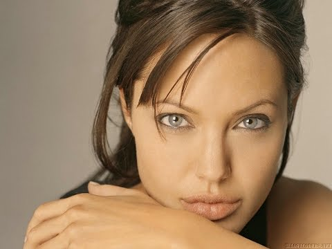 Angelina Jolie New Movie | Angelina Jolie Hot | Angelina Jolie New