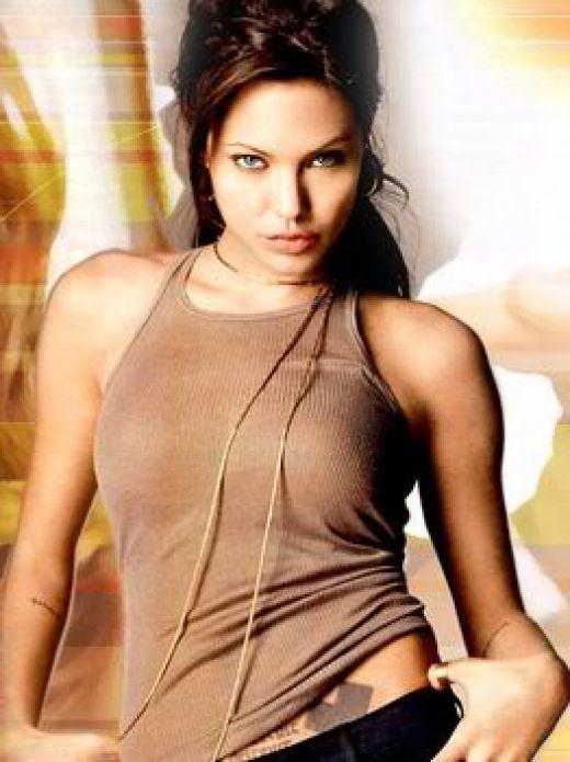 UNeedAllinside: Angelina Jolie | Angelina Jolie Images | Angelina